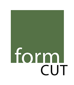 FormCUT | Packaging and Defence Product Specialist